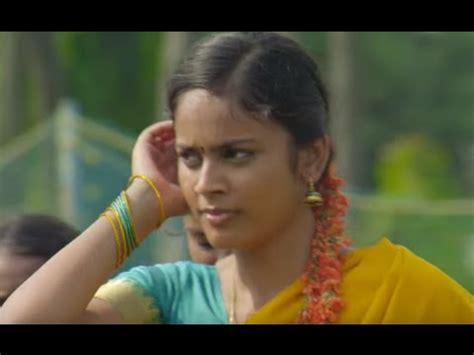 youtube new tamil movie songs aakaayam mazhayil neeradum song quot attakathi quot latest tamil