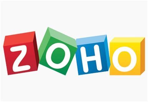 zoho docs primer using zoho sheet for spreadsheets