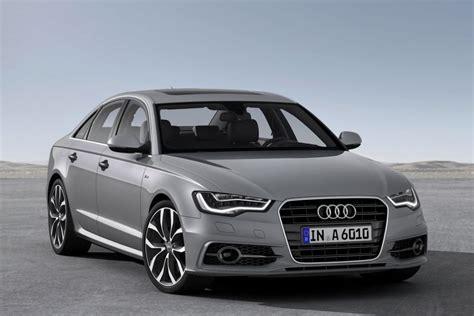 Audi A6 2 0 Tdi Verbrauch by Audi A6 2 0 Tdi Ultra Mehr Power Und Nur Noch 4 4 Liter