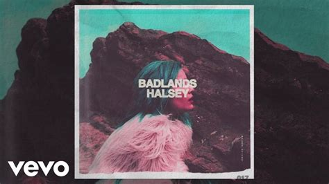 colors halsey shared by dulce maxresdefault jpg