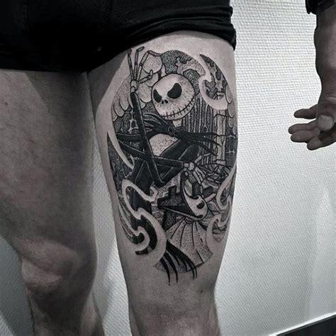 the night before christmas tattoo designs nightmare before tattoos www pixshark