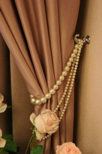expensive curtain rods 25 best ideas about diy curtains on pinterest sewing