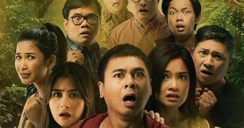 film hangout streaming download hangout 2016 hdts indonesia layartvkita
