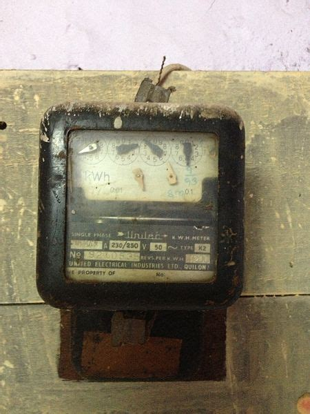 file electricity reading meter jpeg wikimedia commons