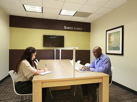 Office Space El Segundo Lax Continental Grand Office Space And Executive Suites