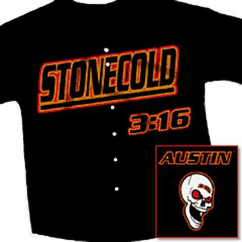 official_steve_austin_baseball_jersey.gif