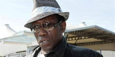 Wesley Snipes Reaches Settlement On Tax Charges by Wesley Snipes Returns In Gallowwalkers