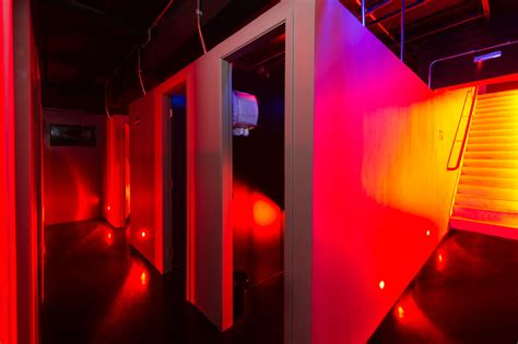 casa de swing sp playground bar o novo cruising de s 227 o paulo viagem lgbt