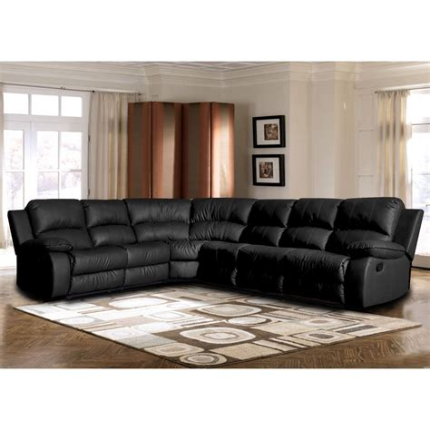 10 seat sectional sofa 25 fresh 10 seat sectional sofa graphics everythingalyce com