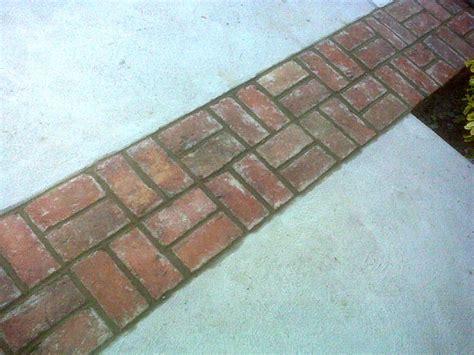 concrete or pavers for patio patio tiles concrete