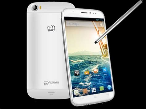 how to use micromax canvas doodle 2 micromax canvas doodle 2 complete features and