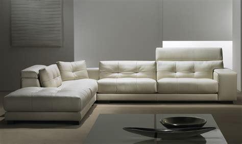 tufted sofas add  tuft love  contemporary interiors