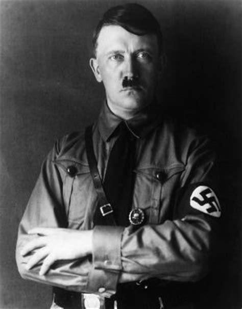 Adolf Hitler en 15 ideas perversas   Babelia   EL PAÍS