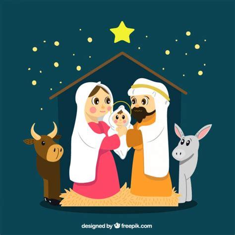 imagenes del nacimiento de jesus en dibujos animados sfondo dell uccello ges 249 con un bue e un mulo scaricare