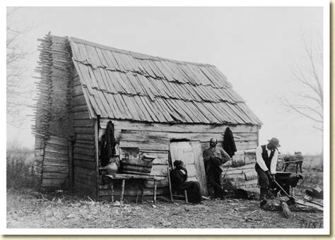 african american early 1900s homes documented rights image detail photograph african