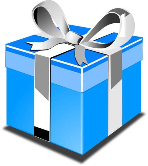 clipart gift clipart best