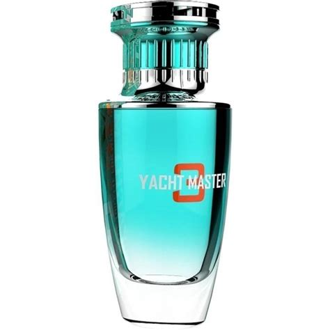 Parfum Yacht nu parfums yacht master 3 duftbeschreibung und bewertung