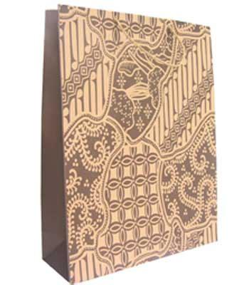 Tas Haji Besar By Oleh Oleh Haji tas besar 2 arena tas kertas