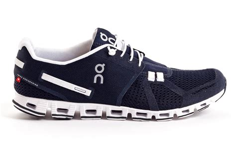 cloud sneakers on cloud shoes r a cycles