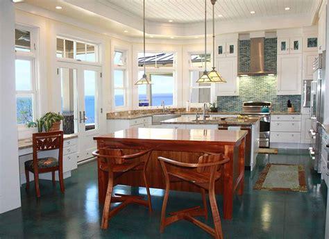 hawaiian bungalow hawaii interior design by trans