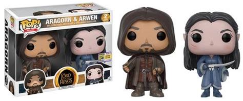 Funko Sized Pop Original Lord Of The Rings Balrog 6 Inch funko pop lord of the rings checklist set info