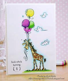 printable early birthday cards printable baby boy 1st birthday card digital happy 1st