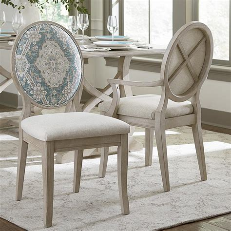 Retro Classic White Accent Chairs by Dining Table Set Jadu Accents Accent Dining Room Chairs