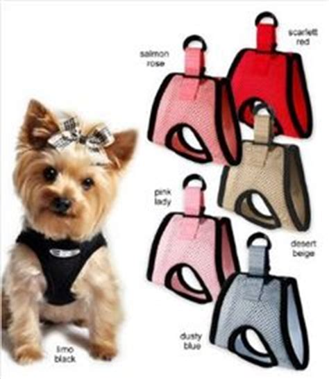 best harness for yorkie fancy harness and leash pet harnesses flower harness yorkie harness