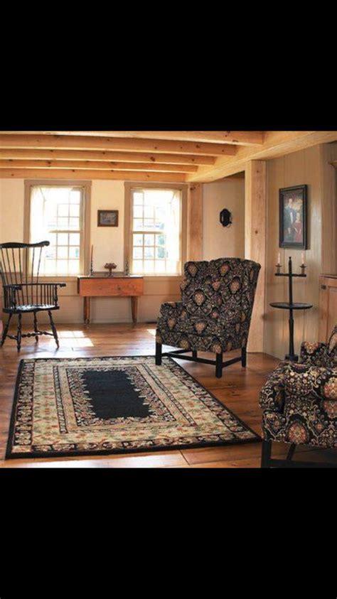 acridophagus katun 100 colonial house decor colonial decor living room living room in brilliant on