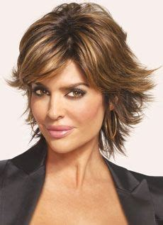renna haircut all views 1000 images about women s short haircuts on pinterest