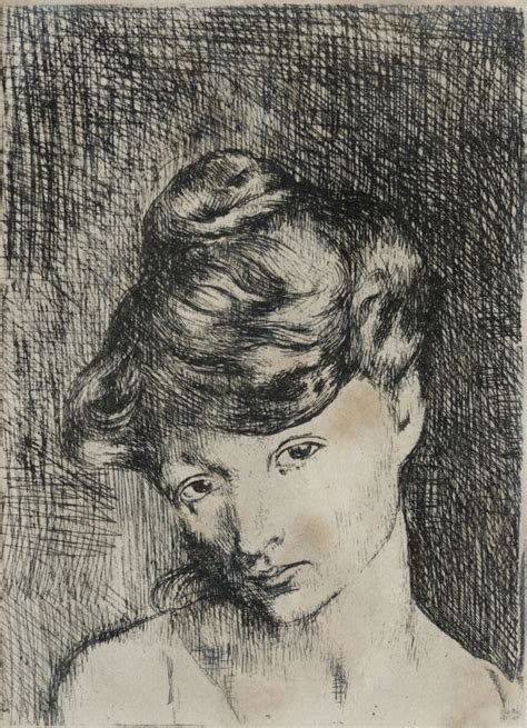 picasso biography in spanish 17 best images about pablo picasso on pinterest oil on