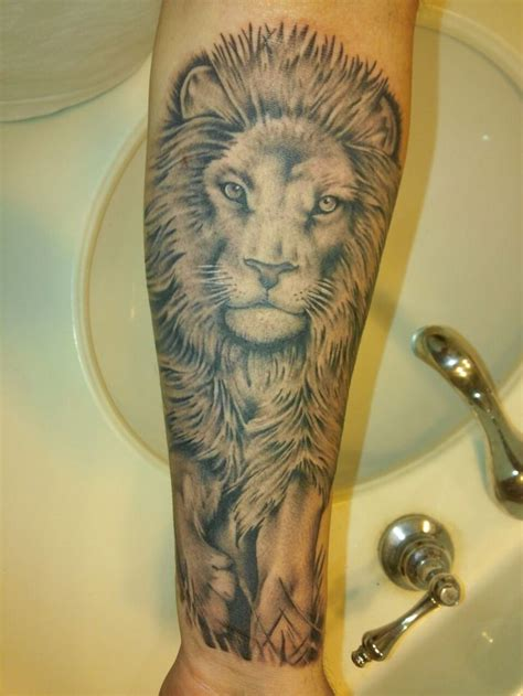 aslan tattoo 17 best images about aslan on