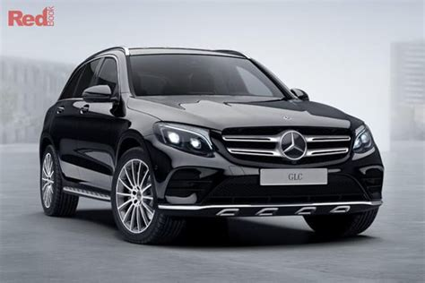 Mercedes 4 Wheel Drive by New Cars Search New Mercedes For Sale