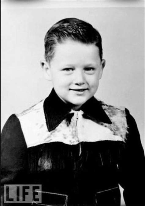 bill clinton s childhood funzug com presidents in their young age old years