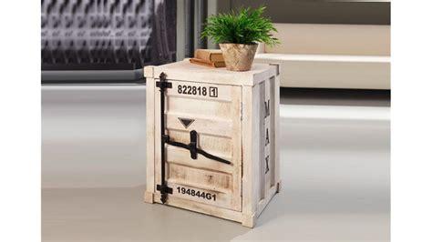 esszimmerstühle kunstleder weiß wohnzimmer deko grau
