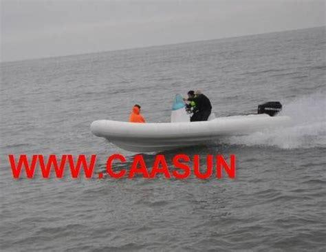 should i buy a rib boat rib boat 4 2 4 7 meter rib420 rib470 canmariner