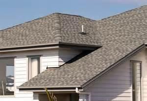 Gaf Roofing Timberline Asphalt Shingles Gaf Roofing Specialists