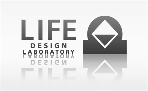 design lab introduction ドーム ハウス愛媛 dome house ehime