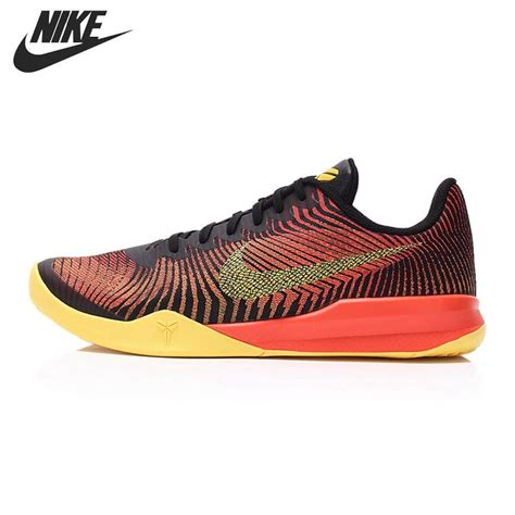 cheap basketball shoes for with free shipping original new arrival 2016 nike s basketball shoes