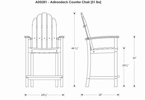 Dining Room Table And Chairs Sale polywoodfurniture com gt polywood 174 add201 classic adirondack
