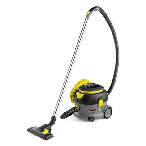 Vacuum Cleaner Bomber vacuum cleaner t 12 1 hf k 228 rcher international