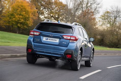 suv subaru xv drive co uk reviewed the all subaru xv a