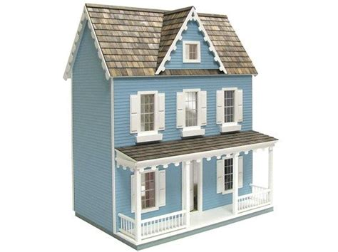 hobby lobby doll house kits pin by amanda worrall on holidays christmas gifts pinterest
