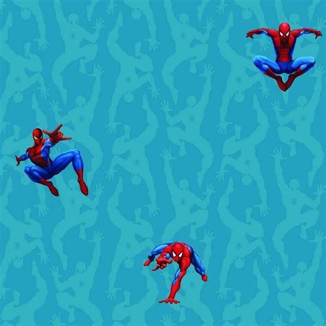 spiderman pattern background the gallery for gt spiderman pattern wallpaper