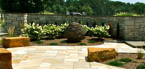 Landscape Architect Richmond Va Landscaping Garden Design Richmond Virginia