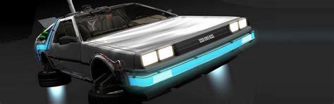 la volante mirage technologique la voiture volante science 2 fiction