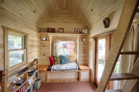 sweet pea tiny house plans on sale until sunday january 21