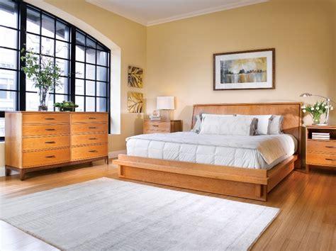 stickley bedroom mission bedroom furniture craftsman stickley furniture bedroom modern with mission bedroom