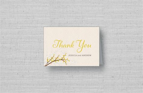 small thank you card template thank you card simple and small thank you cards thank you
