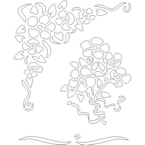 printable stencils wall free worksheets 187 stencils free printable free math